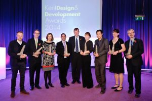 KDDA-2014-all-winners