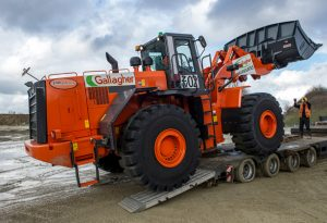 New-digger-unloaded-GALLAGHER-GROUP