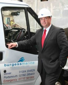 Nick-Warren-Burgess-Marine-CEO