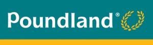 Poundland-MAIDSTONE