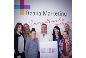Realia-Marketing