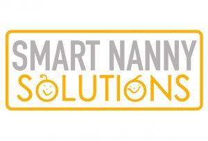 SMART-NANNY-SOLUTIONS