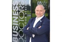 CORPORATE DIRECTOR BECOMES CERTIFIED SME BUSINESS COACH