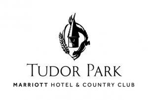 TUDOR-PARK-HOTEL