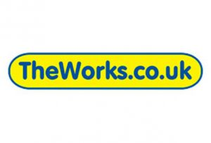 The-Works-MAIDSTONE