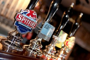 The-brewing-and-pub-sector-is-vital-to-Kent
