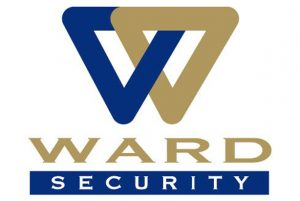 WARD-SECURITY