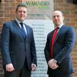 WARNERS-SOLICITORS-