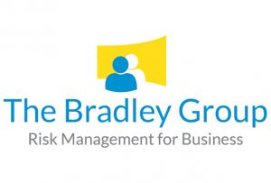 bradley-group