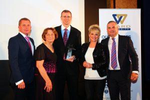ward-security-win-award